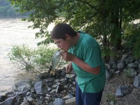 FishingMay0834