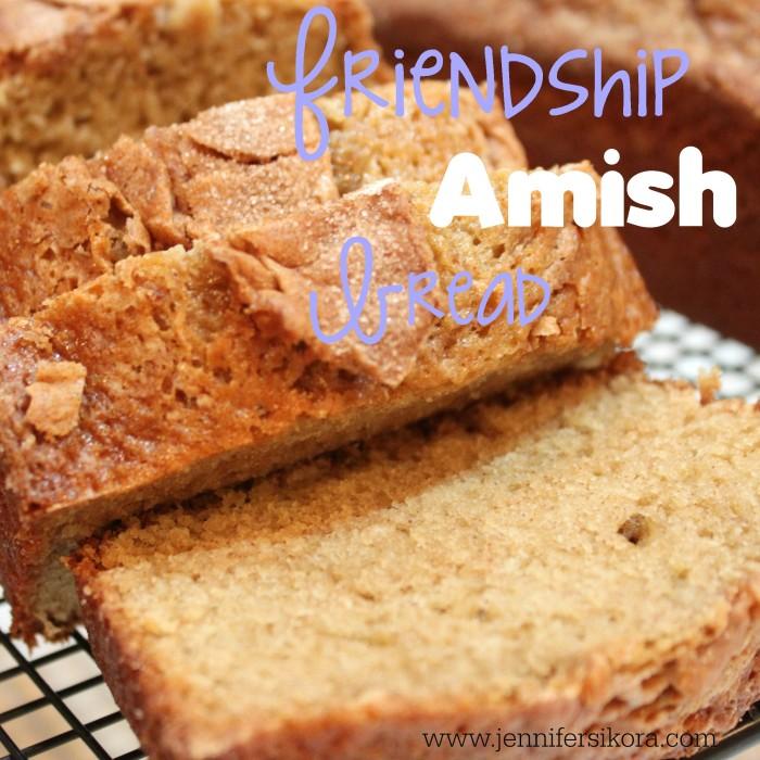 Amish-friendship-bread
