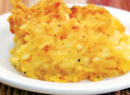 cracker-barrel-hashbrown-casserole