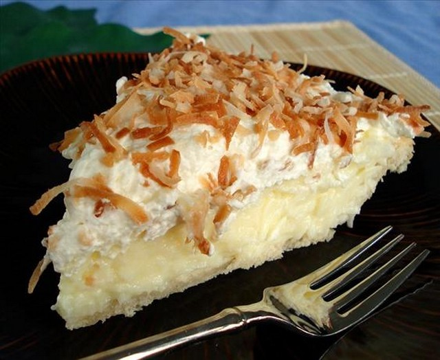 coconut-cream-pie-recipe-picture
