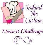 Chocolate Cherry Ice Cream – Dessert Challenge