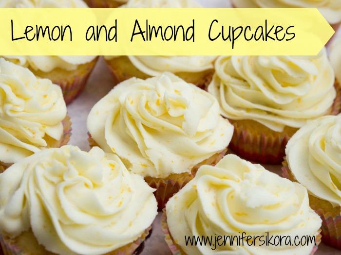 Lemon-and-Almond-Cupcakes-700x525