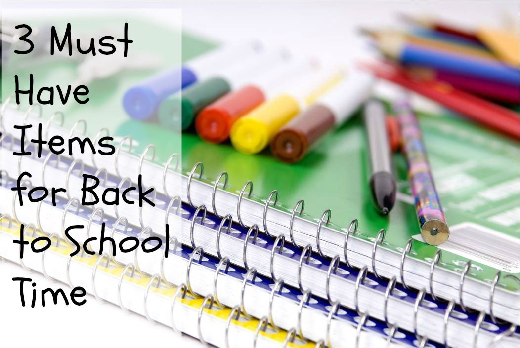Back-to-School-Supplies 1