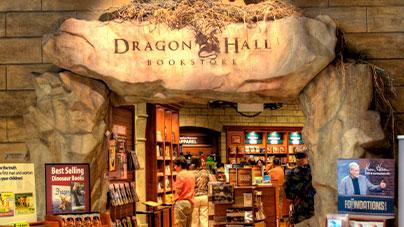 dragon-hall-bookstore