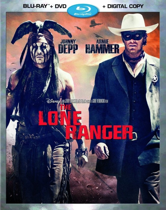 the-lone-ranger-blu-ray-cover