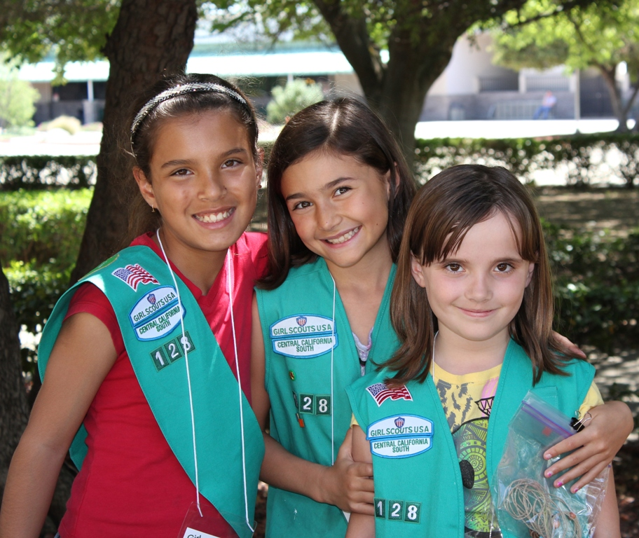 it s national girl scout cookie weekend  which box are you