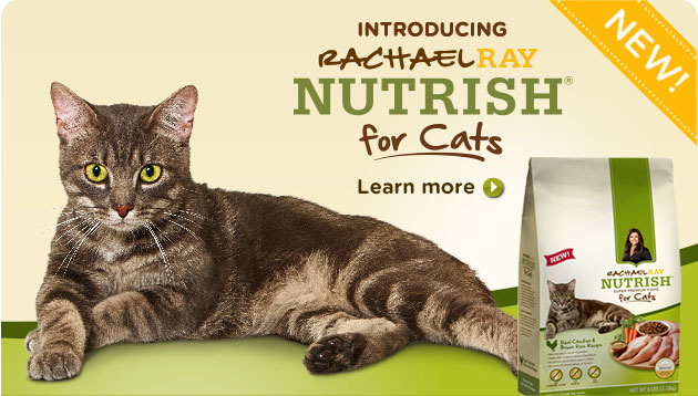 nutrish_for_cats