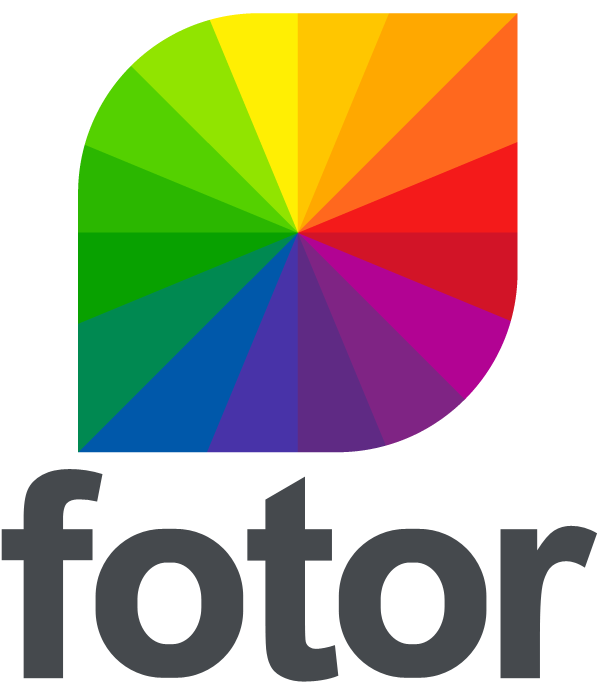 Edit Your Photos Easily with Fotor