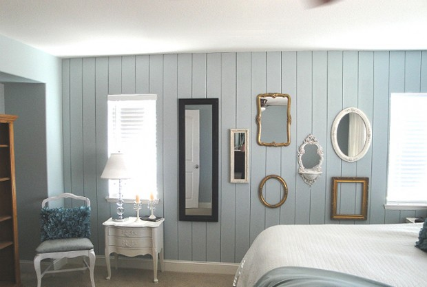 MIrrors for your Home
