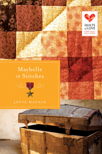 Maybelle-in-Stitches-e1395366302183
