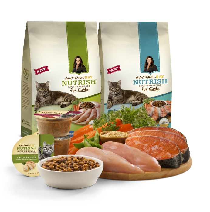 Nutrish_Cat_allproducts_board