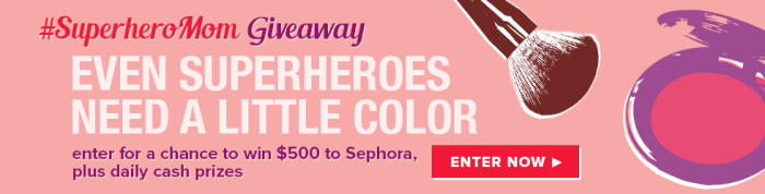 MomDay_LP_Hero_Sephora_Final