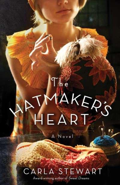 The Hatmaker's Heart