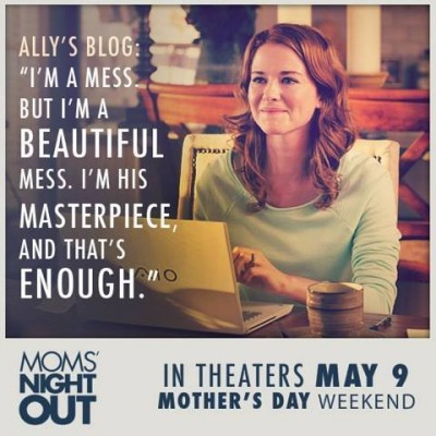 Moms-Night-Out-Quote-400x400