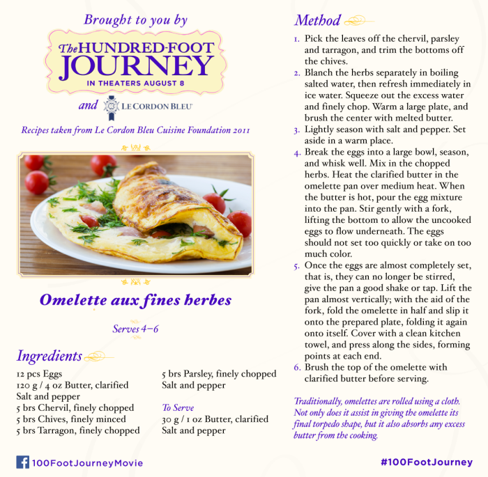 Omellete_FoodieFriday