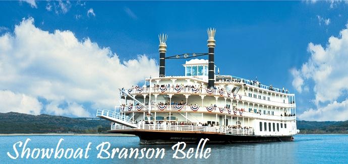 ShowBoat-Branson-Belle-name1