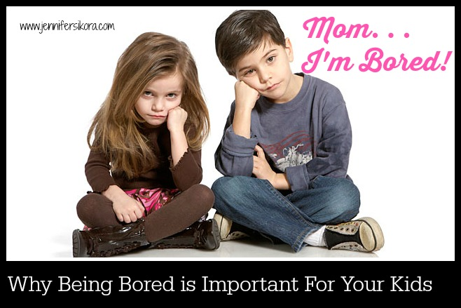 bored_kids