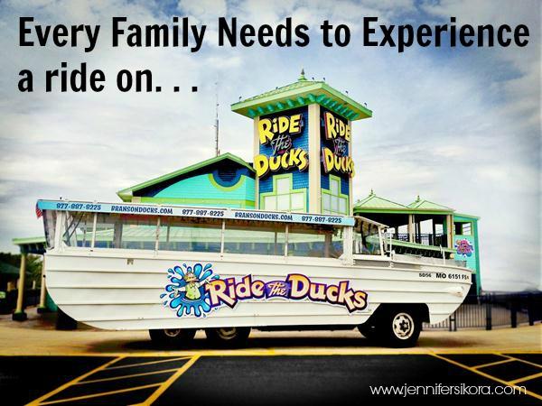 ride-the-ducks-branson