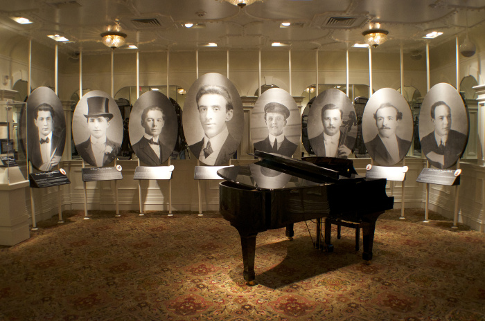 titanic-musicians-gallery06-2