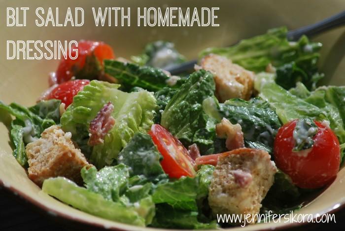 BLT-Salad-700x468