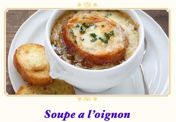 french-onion-soup-recipe-2