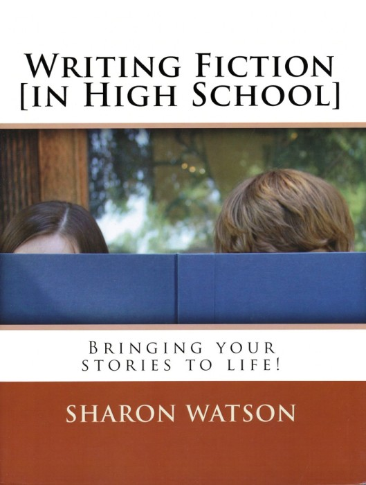 writing-fiction-in-high-school-cover