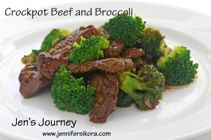 Crockpot-Beef-and-Broccoli--700x466