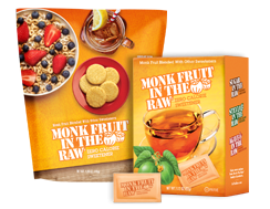 Monk Fruit In The Raw Product Image
