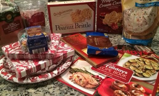 aldi-holiday-products-can-save-you-a-ton-of-money