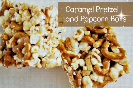 Caramel-Pretzel-and-Popcorn-Bars