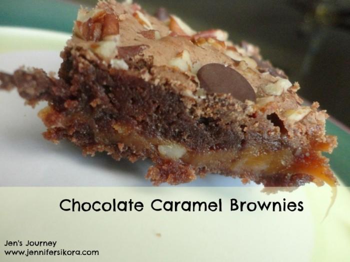 Chocolate-Caramel-Brownies-700x525