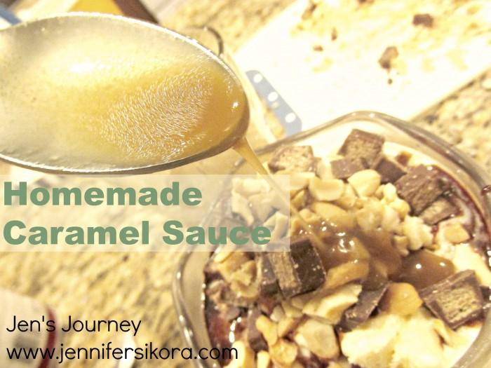 Homemade-Caramel-Sauce-700x525