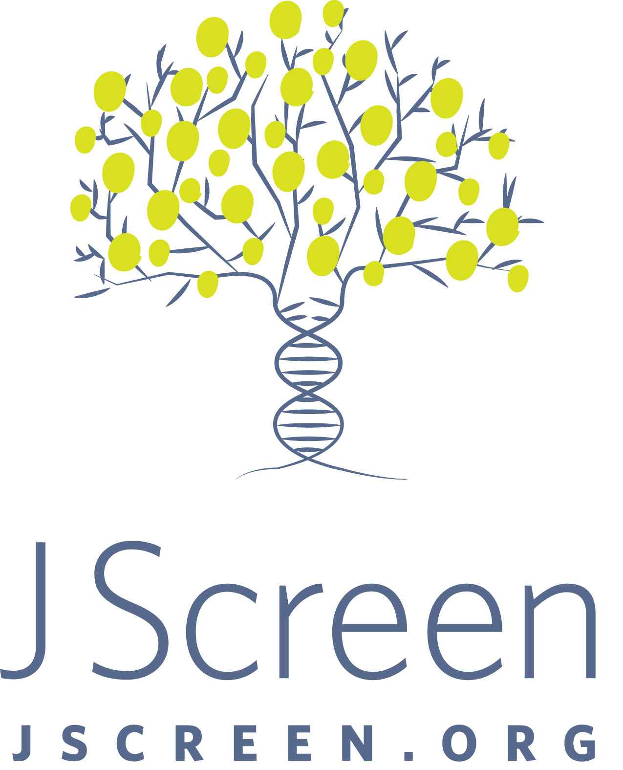 JScreen: Helping You Plan For Your Family's Healthy Future