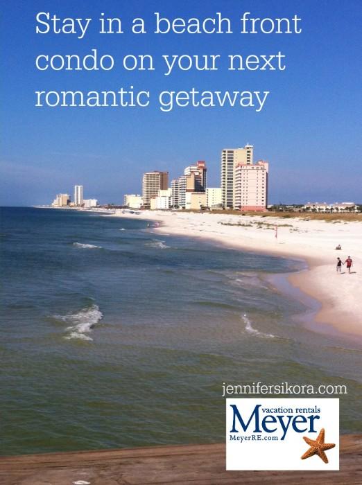 Meyer Vacation Rentals Gulf Shores