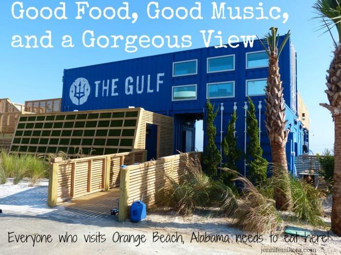 The-Gulf-Restaurant-at-Orange Beach