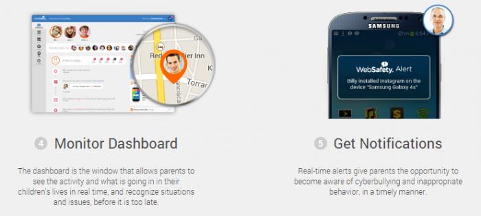 Websafety-app-e1412164136991
