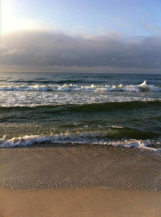 beach photos 1