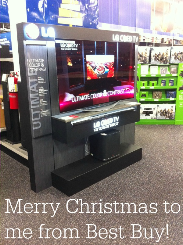 best buy lg oled - Best Buy Christmas Hours
