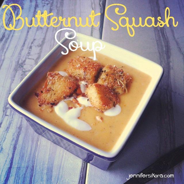 Butternut squash soup.jpg 1