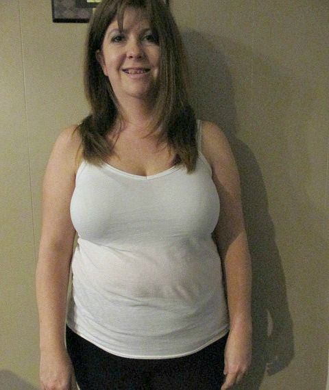 Losing weight 178 pounds November 2014