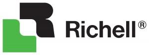 Richell Logo