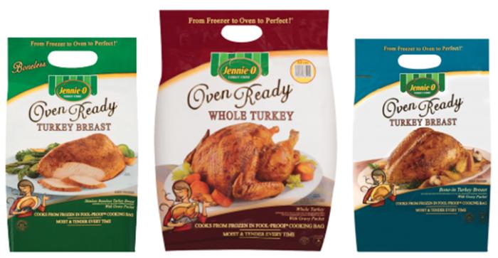 jennie-o-oven-roasted-turkey