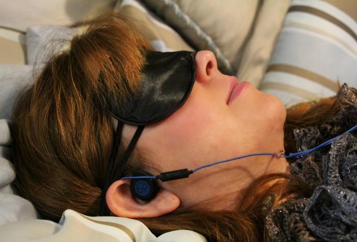 Bedphones 2