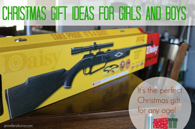 Its a daisy perfect christmas gift ideas
