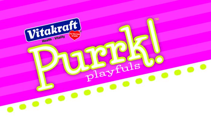 PURRK-LOGO-02-1024x583