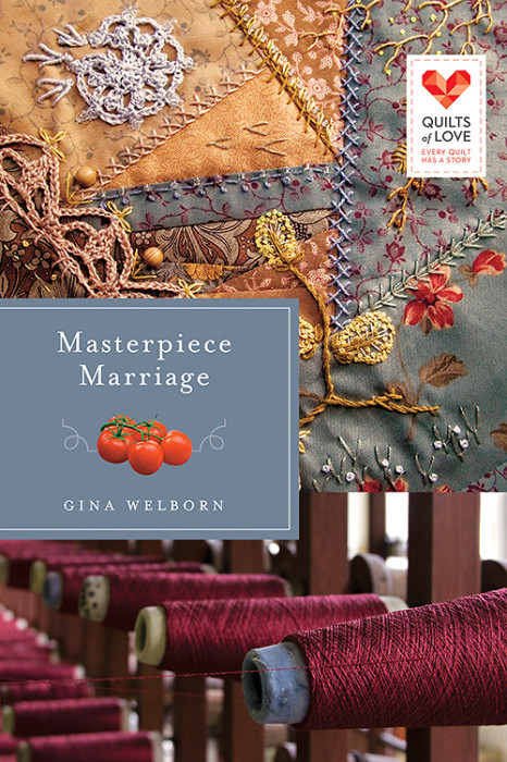 masterpiece-marriage-cover