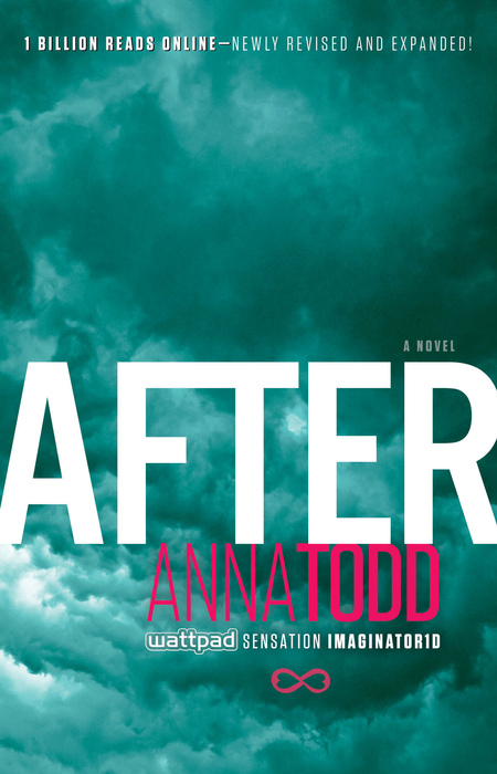 After-by-Anna-Todd