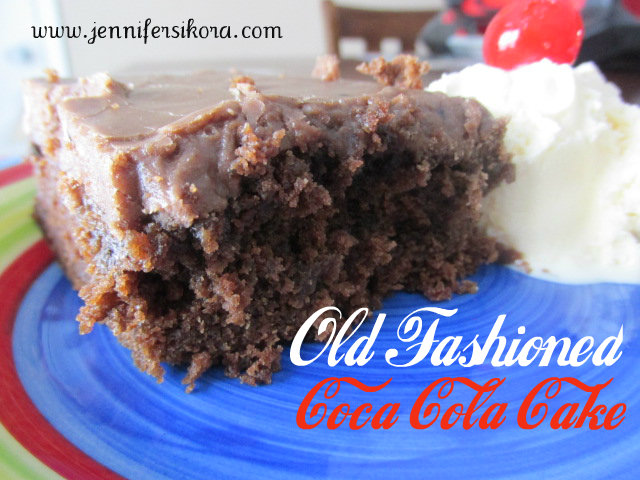Old-Fashioned-Coca-Cola-Cake