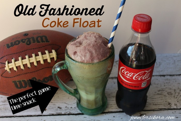 Old-Fashioned-Coke-Float