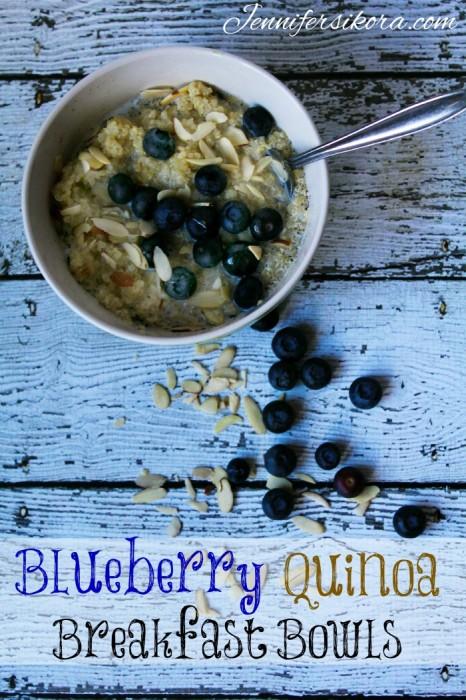 blueberryquinoabreakfastbowls